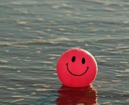 Смешные анекдоты: шутки которые поднимают настроение и вызывают улыбку