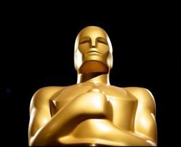 Оскар 2019: как будет проходить церемония награждения без ведущего