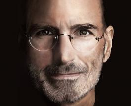 64 года назад родился Стив Джобс: карьера и личная жизнь знаменитого изобретателя