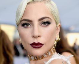 """Самые красивые наряды на премии """"Оскар 2019"""": лучший выбор знаменитостей на красной дорожке"""