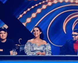 Евровидение 2019: Украина рассматривает вариант безучастия на конкурсе