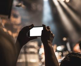 Еще один гибкий смартфон: удивить мир новым гаджетом обещает компания Motorola