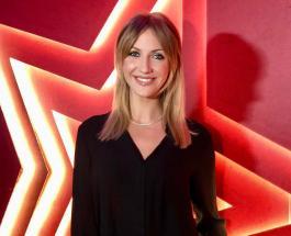 Леся Никитюк очень похожа на маму: телеведущая показала свою веселую семью