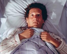 Ночные пробуждения: к каким подсказкам организма и сигналам свыше следует прислушаться