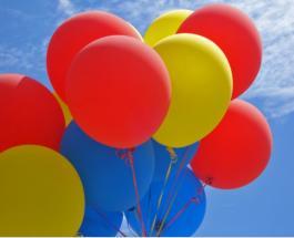Характер в зависимости от цвета дня рождения: интересные особенности каждого человека