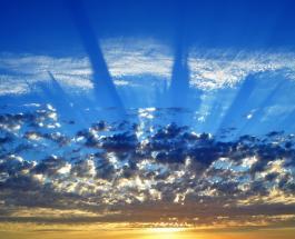 Климатические изменения: как экологическая обстановка повлияет на формирование облаков