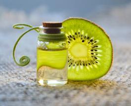 В чем польза киви для здоровья: топ-7 полезных свойств яркого экзотического фрукта
