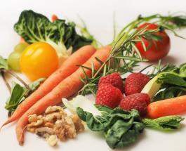 Бразильская диета: подробное меню для желающих сбросить 5 кг за 7 дней
