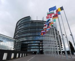 Европейская Комиссия хочет внести Саудовскую Аравию в черный список за отмывание денег