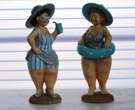 Экспресс-похудение: 3 простых шага помогут сбросить 5 килограмм за одну неделю