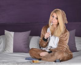 Звездное влияние: женщины каких знаков Зодиака не любят заниматься домашним хозяйством