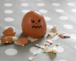 Любовные отношения под угрозой: какие привычки вызывают негатив и неудовольствие