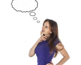 6 способов узнать что думают о вас люди: советы психологов помогут оценить ситуацию