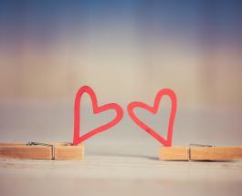 Предвестники остановки сердца: какие признаки свидетельствуют о проблемах с «мотором»