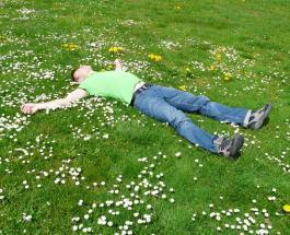 Значение снов в психологии: что означают самые распространенные видения человека