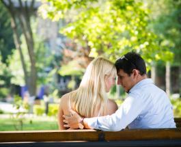 Как звезды влияют на характер мужчин: поведение знаков Зодиака в любовных отношениях