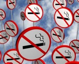 Гавайи впервые вводят полный запрет на курение сигарет если вам не исполнилось 100 лет
