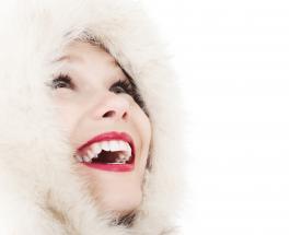 Отбеливание зубов: 5 фактов о процедуре которые следует знать перед посещением стоматолога