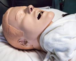 Здоровье человека: в чем опасность дыхания ртом во время ночного сна