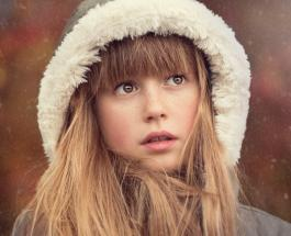 Прически которые не испортит шапка: идеальные варианты укладок для холодного времени года
