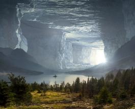Удивительные пещеры мира: 6 загадочных мест которые может увидеть каждый