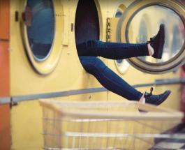 20 вещей которые мы напрасно боимся стирать в стиральной машинке