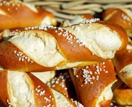Здоровое питание и хлеб: 8 причин ограничить или отказаться от употребления продукта