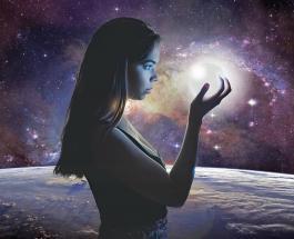 Духовное животное по знаку Зодиака: взаимосвязь астрологии и характера