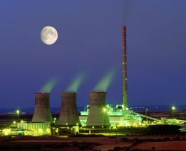 Испания планирует закрыть все свои атомные электростанции до 2035 года