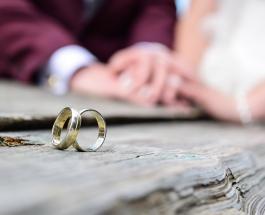 Самые странные и необычные свадебные обряды в мире: начало семейной жизни в разных странах