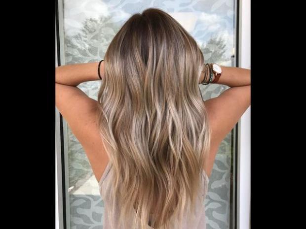 Обмануть время: топ-12 оттенков волос которые подойдут девушкам и женщинам разных возрастов