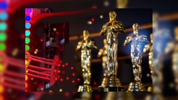 Оскар-2019 будут вести сразу 13 актеров иодин дирижер