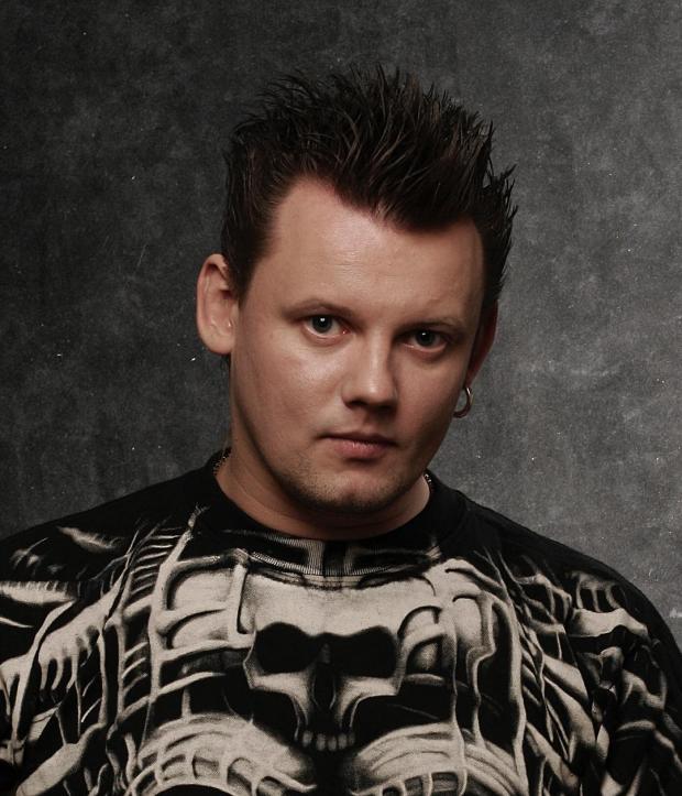 Андрей князев инстаграм официальный [PUNIQRANDLINE-(au-dating-names.txt) 43