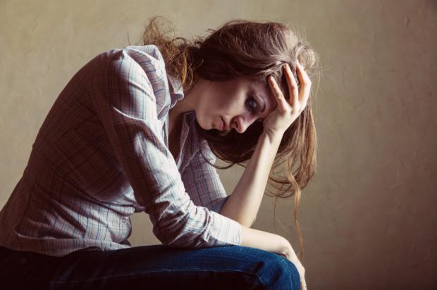 Как распознать шизофреника по поведению и внешности