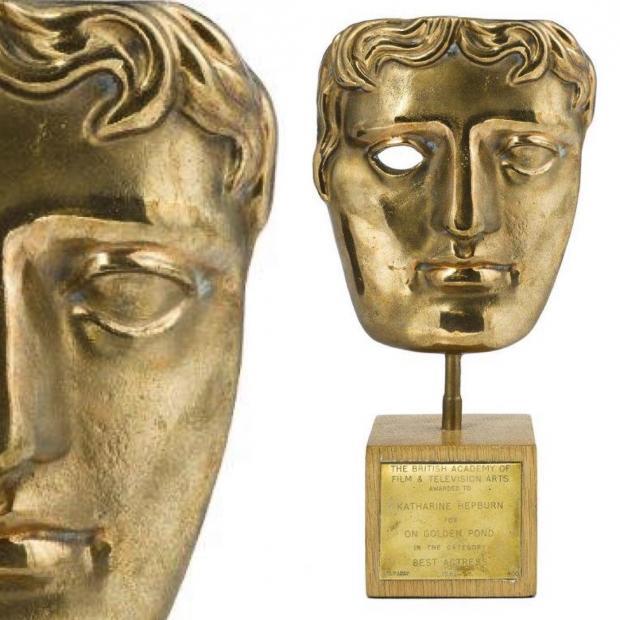 «Рома» Куарона признан лучшим фильмом поверсии английской академии