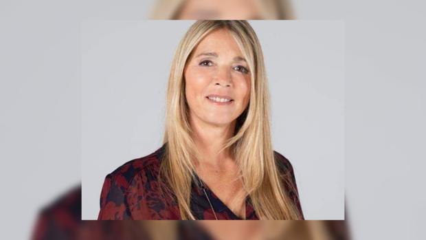 Элен Ролле в юности: 52-летняя французская актриса поделилась архивными снимками