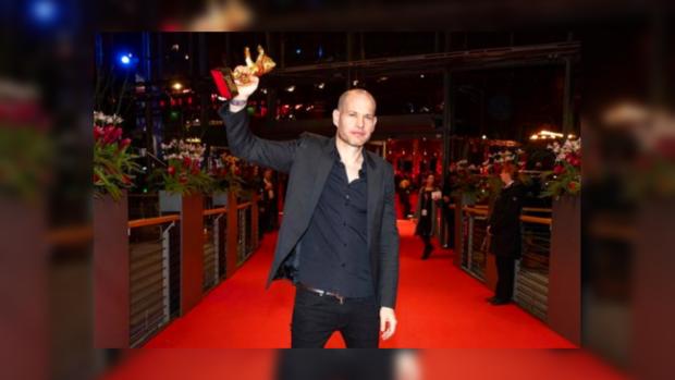 Названы победители Берлинского кинофестиваля 2019 года