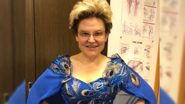 Клинику Елены Малышевой наказали за нарушения при оказании услуг пластической хирургии