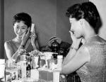 1959 - Акико Кожима