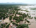 Смертельный шторм в Африке: фото последствий циклона Адай и информация о жертвах