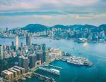 Крупнейший искусственный остров построят в Гонконге: стоимость проекта - 79 млрд долларов
