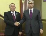 Столицу Казахстана решено переименовать: реакция жителей страны на новое название города