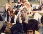 Вудсток 2019 - фестивалю 50 лет: лучшие фото музыкального события эпохи хиппи
