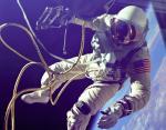 Непредусмотрительность NASA: женщины-астронавты не смогут выйти в открытый космос
