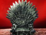 """Создатели """"Игры престолов"""" спрятали 6 тронов по всему миру: осталось найти 2"""