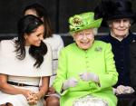 Самые стильные наряды королевских особ в повседневной жизни