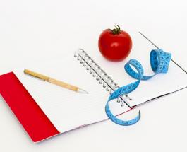 Диета не решает проблему с весом: самый важный фактор при похудении о котором надо знать