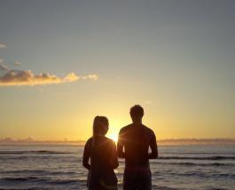 Секреты успешного брака: истины которые изменят отношения супругов к лучшему