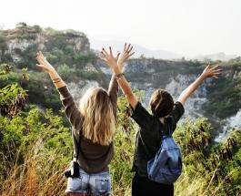 Друзья по гороскопу: что наиболее ценят люди в каждом знаке Зодиака