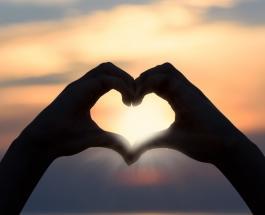 6 проблем которые нарушают гармонию отношений и вызывают недоверие